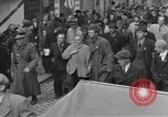 Image of 4th Armored Division Czechoslovakia, 1945, second 25 stock footage video 65675076998