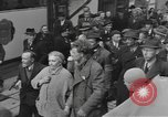 Image of 4th Armored Division Czechoslovakia, 1945, second 27 stock footage video 65675076998