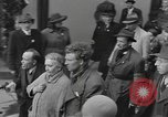 Image of 4th Armored Division Czechoslovakia, 1945, second 28 stock footage video 65675076998