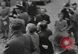 Image of 4th Armored Division Czechoslovakia, 1945, second 30 stock footage video 65675076998