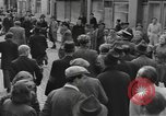 Image of 4th Armored Division Czechoslovakia, 1945, second 33 stock footage video 65675076998
