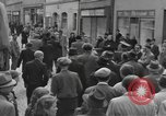 Image of 4th Armored Division Czechoslovakia, 1945, second 34 stock footage video 65675076998