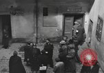 Image of 4th Armored Division Czechoslovakia, 1945, second 51 stock footage video 65675076998