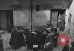 Image of 4th Armored Division Czechoslovakia, 1945, second 52 stock footage video 65675076998