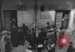 Image of 4th Armored Division Czechoslovakia, 1945, second 53 stock footage video 65675076998
