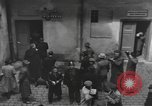 Image of 4th Armored Division Czechoslovakia, 1945, second 54 stock footage video 65675076998