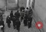 Image of 4th Armored Division Czechoslovakia, 1945, second 55 stock footage video 65675076998