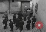 Image of 4th Armored Division Czechoslovakia, 1945, second 56 stock footage video 65675076998