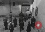 Image of 4th Armored Division Czechoslovakia, 1945, second 57 stock footage video 65675076998