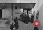 Image of 4th Armored Division Czechoslovakia, 1945, second 61 stock footage video 65675076998