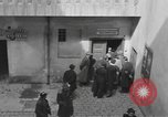 Image of 4th Armored Division Czechoslovakia, 1945, second 62 stock footage video 65675076998