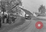 Image of Germany surrenders Germany, 1945, second 3 stock footage video 65675077000