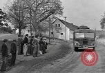 Image of Germany surrenders Germany, 1945, second 5 stock footage video 65675077000