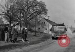 Image of Germany surrenders Germany, 1945, second 9 stock footage video 65675077000