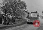 Image of Germany surrenders Germany, 1945, second 10 stock footage video 65675077000