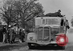 Image of Germany surrenders Germany, 1945, second 11 stock footage video 65675077000