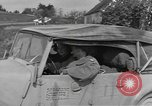 Image of Germany surrenders Germany, 1945, second 58 stock footage video 65675077000