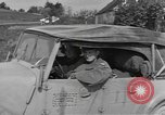 Image of Germany surrenders Germany, 1945, second 59 stock footage video 65675077000