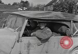 Image of Germany surrenders Germany, 1945, second 60 stock footage video 65675077000