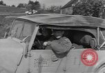 Image of Germany surrenders Germany, 1945, second 61 stock footage video 65675077000