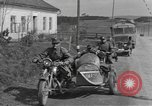 Image of Germany surrenders Germany, 1945, second 62 stock footage video 65675077000