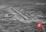 Image of Far East Air Force Pyongtaek Korea, 1953, second 11 stock footage video 65675078204