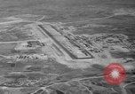 Image of Far East Air Force Pyongtaek Korea, 1953, second 13 stock footage video 65675078204
