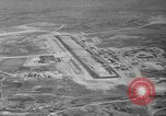 Image of Far East Air Force Pyongtaek Korea, 1953, second 14 stock footage video 65675078204