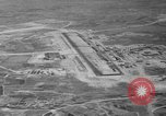Image of Far East Air Force Pyongtaek Korea, 1953, second 15 stock footage video 65675078204