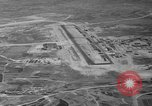 Image of Far East Air Force Pyongtaek Korea, 1953, second 16 stock footage video 65675078204