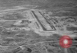 Image of Far East Air Force Pyongtaek Korea, 1953, second 17 stock footage video 65675078204