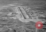 Image of Far East Air Force Pyongtaek Korea, 1953, second 18 stock footage video 65675078204