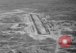 Image of Far East Air Force Pyongtaek Korea, 1953, second 19 stock footage video 65675078204