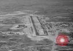 Image of Far East Air Force Pyongtaek Korea, 1953, second 20 stock footage video 65675078204