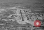 Image of Far East Air Force Pyongtaek Korea, 1953, second 21 stock footage video 65675078204