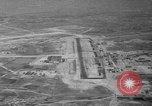 Image of Far East Air Force Pyongtaek Korea, 1953, second 22 stock footage video 65675078204