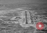 Image of Far East Air Force Pyongtaek Korea, 1953, second 23 stock footage video 65675078204