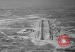 Image of Far East Air Force Pyongtaek Korea, 1953, second 24 stock footage video 65675078204