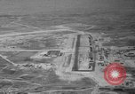 Image of Far East Air Force Pyongtaek Korea, 1953, second 25 stock footage video 65675078204