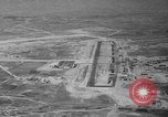 Image of Far East Air Force Pyongtaek Korea, 1953, second 26 stock footage video 65675078204