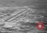 Image of Far East Air Force Pyongtaek Korea, 1953, second 27 stock footage video 65675078204
