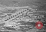 Image of Far East Air Force Pyongtaek Korea, 1953, second 28 stock footage video 65675078204