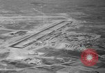Image of Far East Air Force Pyongtaek Korea, 1953, second 29 stock footage video 65675078204