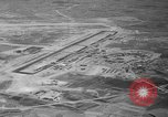 Image of Far East Air Force Pyongtaek Korea, 1953, second 30 stock footage video 65675078204