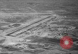 Image of Far East Air Force Pyongtaek Korea, 1953, second 31 stock footage video 65675078204