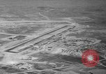 Image of Far East Air Force Pyongtaek Korea, 1953, second 32 stock footage video 65675078204