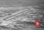 Image of Far East Air Force Pyongtaek Korea, 1953, second 33 stock footage video 65675078204