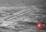 Image of Far East Air Force Pyongtaek Korea, 1953, second 34 stock footage video 65675078204