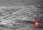 Image of Far East Air Force Pyongtaek Korea, 1953, second 35 stock footage video 65675078204