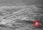 Image of Far East Air Force Pyongtaek Korea, 1953, second 36 stock footage video 65675078204